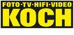 Fits in 160x50 fotokoch logo 4c 500px