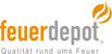 Feuerdepot GmbH