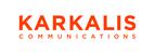 KARKALIS COMMUNICATIONS GMBH