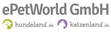 ePetWorld GmbH