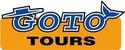 Goto Tours SL- Viajes Humberto