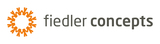 fiedler concepts GmbH