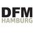 DFM HAMBURG