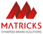 Matricks Marketing GmbH