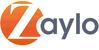 Zaylo GmbH