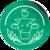 Fits in 160x50 140305 rm logo v08   print logo