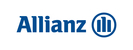 Fits in 160x50 allianz logo