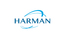 Harman Becker Automotive Systems GmbH