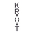 Fits in 160x50 logo kravt fb