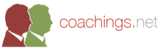 coachings.net