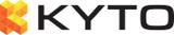 Kyto GmbH