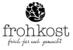 frohkost GmbH