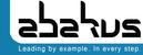 Abakus GmbH