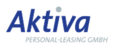Aktiva Personal-Leasing GmbH