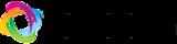 Vazoo UG (haftungsbeschränkt)