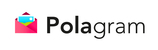 Polagram