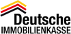 Deutsche Immobilienkasse GmbH