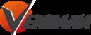 Vendana GmbH