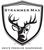 KMB Trend Products - Strammer Max Men's Premium Shapewear