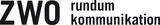 ZWO rundum kommunikation GmbH