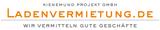 Kienemund Projekt GmbH