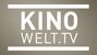 KinoweltTV