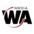 WA Media GmbH