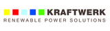 KRAFTWERK Renewable Power Solutions GmbH