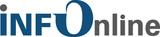 INFOnline GmbH