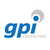 GPI Consulting GmbH