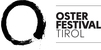 OSTERFESTIVAL TIROL