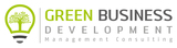 Green Business Development GmbH