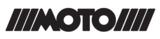 Motobicycles-36 UG