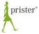 prister Design Gmbh