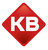 KircherBurkhardt GmbH