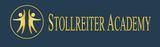 Stollreiter Academy