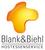Fits in 160x50 logo1 blankundbiehl hostessenservice