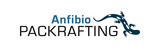 Anfibio Packrafting, Schellin & Kreinacker GbR