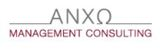ANXO Management Consulting GmbH