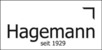 Hagemann & Partner Bildungsmedien Verlagges. mbH