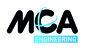 MCA Engineering GmbH