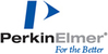 PerkinElmer Technologies GmbH & Co KG
