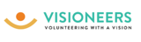 VISIONEERS - Volunteering with a vision e.V.