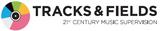 Tracks & Fields GmbH