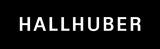 Hallhuber GmbH
