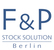 F&P Stock Solution UG