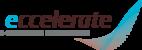 Small eccelerate logo 2014 rz