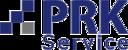 PRK Service GmbH