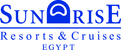SUNRISE Resorts & Cruises