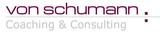 Von Schumann Coaching & Consulting
